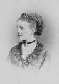 Eugenia Maximilianovna, Duchess of Oldenburg.png