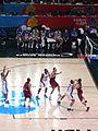 EuroBasket France vs Lettonie, 15 septembre 2015 - 094.JPG