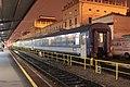 EuroNight 240 Venezia Zagreb Gl kol 090910.jpg