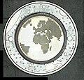 Eurocoin-Planet-Erde.jpg