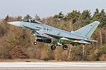 Eurofighter Typhoon IPA 7 with TAURUS, ETSI Final Approach No. 2.jpg