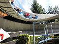 Europa-Park - Schweizer Bobbahn (03).JPG