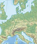 Europe relief laea location map detail.jpg