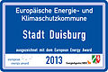 European Energy Award 2013 (10687461663).jpg