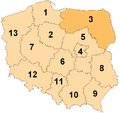 European Parliament constituencies Poland (3).png