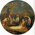 Eustache Le Sueur déposition de croix.jpg