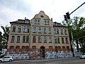 Eutritzsch, Leipzig, Germany - panoramio (39).jpg