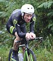 Evan Oliphant Trossachs2011.jpg