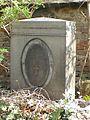 Evangelický hřbitov ve Strašnicích 44.jpg
