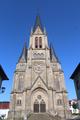 Evangelische Stadtkirche Tann21072021 2.png
