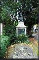 Evangelischer Friedhof Matzleinsdorf - Ev. Friedhof 093.jpg