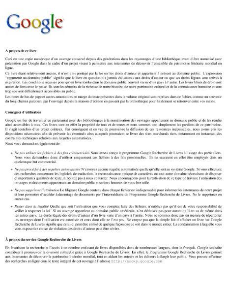 File:Evariste Huc - Voyage dans la Tartarie e2 v2.djvu