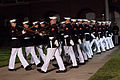 Evening Parade for President of the United States 140627-M-GK605-177.jpg