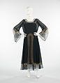 Evening dress MET 62.170.2 CP3.jpg