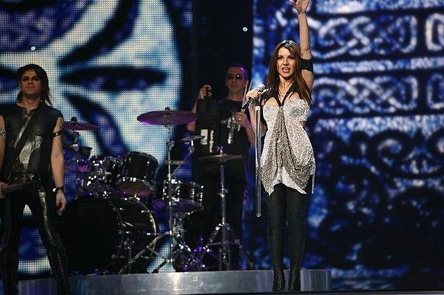 Datei:Evridiki 2007 Eurovision.jpg