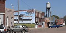 Ewing, Nebraska downtown.JPG