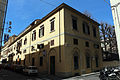 Ex-Noviziato di San Salvatore 01.JPG