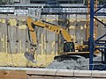 Excavation of the new Globe and Mail building, 2014 07 11 (51).JPG - panoramio.jpg