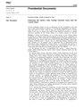 Executive Order 13780.pdf