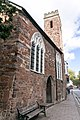 Exeter - St Olave's Church 20181027-01.jpg