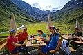Exkursion zur Amberger Hütte 43.jpg