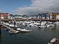 Exmouth Marina. (3843154671).jpg