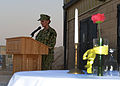 Expeditionary wing remembers America's POW-MIAs 130920-F-RY372-010.jpg