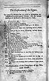 Explication of female anatomical figure, 1680 Wellcome L0025084.jpg