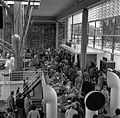 Expo58 Dutch building inside.jpg