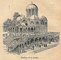 Expo 1900-pavillon de Serbie.jpg