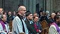 Exsequien Joachim Meisner-7397.jpg