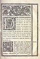 Ezquerro, Pedro José. 1750 Ejecutoria.jpg