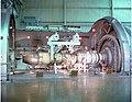 F-100 ENGINE AND INSTRUMENTATION RAKES - NARA - 17450833.jpg