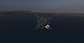 F-15-climbout-nimitz-FlightGear 3.7.png