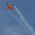 F-16AM Fighting Falcon (9049204060).jpg