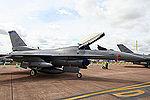 F-16 (5094047177).jpg
