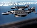 F-4F ICE Phantoms of JG 72 and WTD 61 in flight.jpg