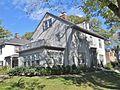 F. H. Dixon House (8129286688).jpg