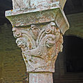F10 19.1.Abbaye de Cuxa.0027.JPG