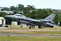 F16 - RIAT 2014 (14531786789).jpg