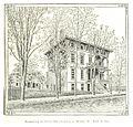 FARMER(1884) Detroit, p499 RESIDENCE OF SIMON HEAVENRICH, 43 WINDER ST. BUILT IN 1875.jpg