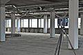 FARO Laser Scanner Focus3D.jpg