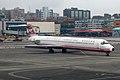 FAT MD-82(B-28017) (6855613207).jpg