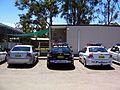FA 201 205 ^ 208 @ Whetherill Park Police Station - Flickr - Highway Patrol Images.jpg