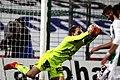FC Admira Wacker vs. SV Mattersburg 2015-12-12 (003).jpg