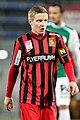 FC Admira Wacker vs. SV Mattersburg 2015-12-12 (048).jpg