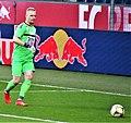 FC Liefering gegen SC Wiener Neustadt (10. Mai 2019) 33.jpg