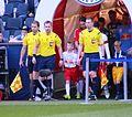 FC Red Bull Salzburg gegen SV Ried (April 2016) 05.JPG