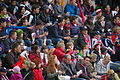 FC Red Bull Salzburg v SV Ried 21.JPG