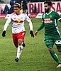FC Red Bull Salzburg versusSK Rapid Wien (4. März 2018) 21.jpg